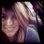 Brittany A. - Seeking Work in Ladera Ranch
