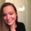 Katherine C. - Seeking Work in Marietta