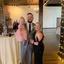 The Scotton Family - Hiring in Waco