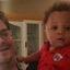 The Gaffney Family - Hiring in Erie