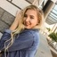 Ciara C. - Seeking Work in Scottsdale