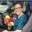 Karen C. - Seeking Work in Houston