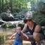 The Mullen Family - Hiring in Charlottesville