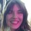 Sarah C. - Seeking Work in New Rochelle