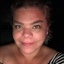 Lidia B. - Seeking Work in Palm Harbor