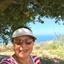 Aura E. - Seeking Work in Newport Beach