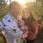 The Huffman Family - Hiring in Suwanee