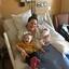 The Jolynne Family - Hiring in Covington