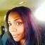 Gradnette F. - Seeking Work in Memphis
