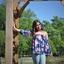 Andrea S. - Seeking Work in Galveston