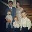 The Repine-Kenny Family - Hiring in Lenexa