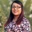 Sara Rae W. - Seeking Work in Sacaton