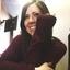 Tiffany L. - Seeking Work in Visalia