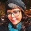 Nicole S. - Seeking Work in Chicago