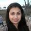 Nadia M. - Seeking Work in Baytown