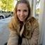 Emma K. - Seeking Work in West Hollywood