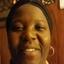 Patricia B. - Seeking Work in Altoona