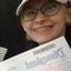 Shaylin T. - Seeking Work in Flagstaff