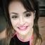 Camila S. - Seeking Work in Lawrenceville