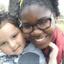 Chrystianna A. - Seeking Work in Benton