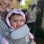 The Ellis Family - Hiring in San Leandro