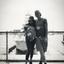 The Crosby Family - Hiring in Marina del Rey