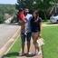 The Reyes Family - Hiring in Garland