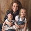 The Johnston Family - Hiring in Corpus Christi