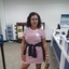 Sherica D. - Seeking Work in Wethersfield