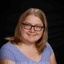 Christina M. - Seeking Work in El Cajon