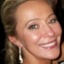 Jennifer G. - Seeking Work in Chicago