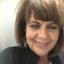 Lynn B. - Seeking Work in Santa Ana