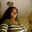 Lanita  M. - Seeking Work in Chicago