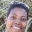 Saida G. - Seeking Work in Temecula