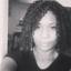 Michelle N. - Seeking Work in Richmond Hill Queens
