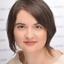 Kathryn K. - Seeking Work in La Grange