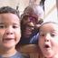 The Calvin Family - Hiring in Menomonee Falls