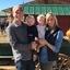 The Koelbel Family - Hiring in Englewood