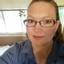 Ramona S. - Seeking Work in Surprise