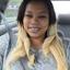 Riesha B. - Seeking Work in Miami