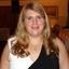 Carrie S. - Seeking Work in Canandaigua