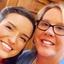 The Dalton Family - Hiring in Loganville