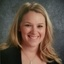 Stephanie  A. - Seeking Work in South Haven