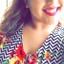 Karina  G. - Seeking Work in Brownsville