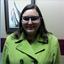 Heather P. - Seeking Work in Binghamton