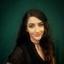 Megan  J. - Seeking Work in Sacramento