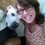 Deborah O. - Seeking Work in Huntington Beach