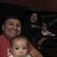 The Segovia Family - Hiring in Prairieville