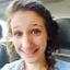 Kayla C. - Seeking Work in San Antonio