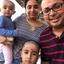 The Kumar Family - Hiring in Marietta